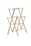 Pioneer Drying Rack (Large)