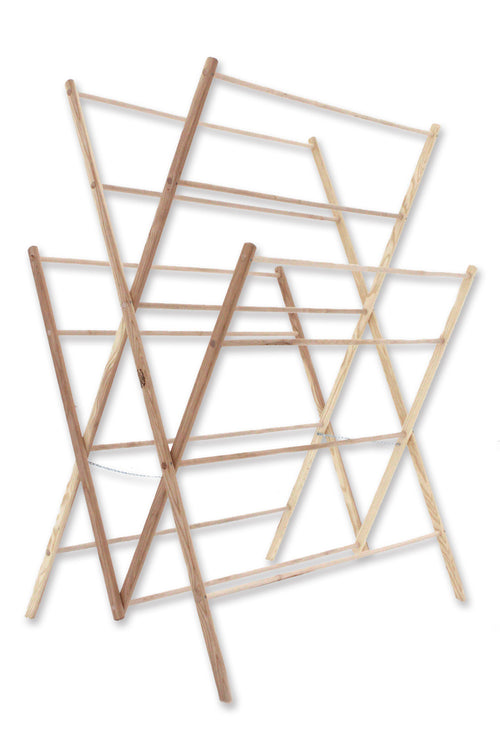 Homesteader Drying Rack (Extra-Large)