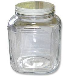 Dairy: Butter Churn Replacement Jar *Out Of Stock*