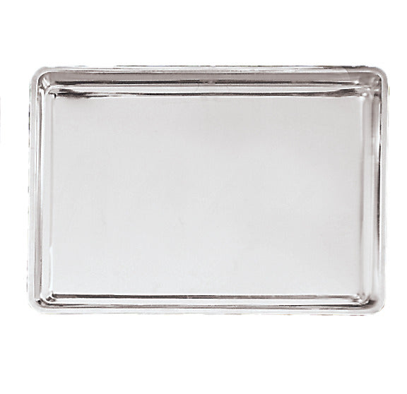 Stainless Steel: Cookie Sheet
