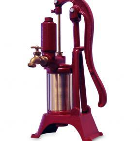 PHB Pitcher Pump
