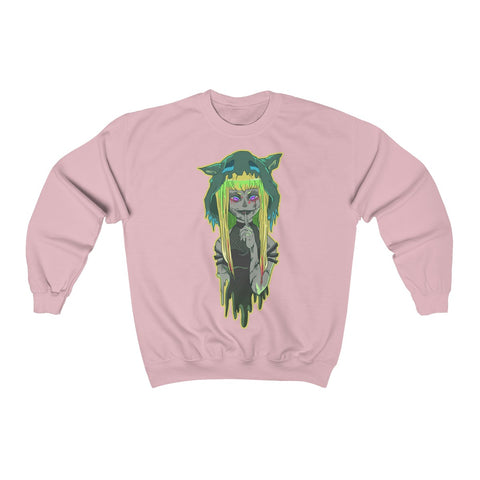 Image of Chitose Sweatshirt