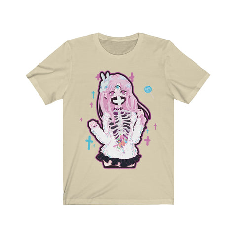 Image of Maaya Unisex T-shirt