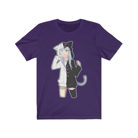 Image of Aahra Unisex T-shirt