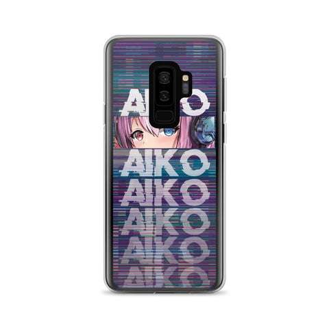 Image of Aiko Aiko Samsung Case
