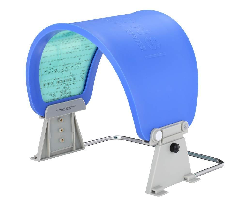 LUMOS™ Photons LED Light Therapy System Facial Tools