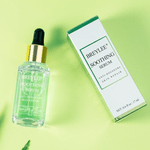 BREYLEE Chamomile Soothing Face Serum Cosmetics