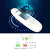 ANLAN Smart Skin Analyzer - Prima Boutique