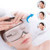 Smart Compression Eye Massager Body Devices
