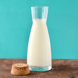 Hidden Sources Of Milk -  Living With A Milk Allergy
