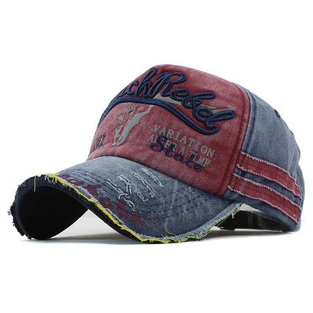 Men Fashion Baseball Cap