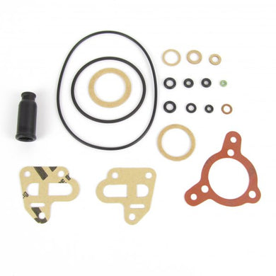 D52520 CARB KIT PHM A-B-N-V-M