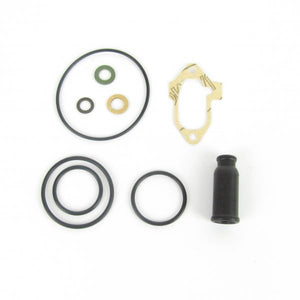 D52541 CARB KIT SHB 16 F-G-H-L-M