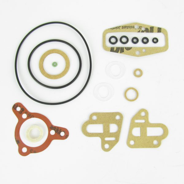 D52560 CARB KIT PHM NS/ND /A/B/N