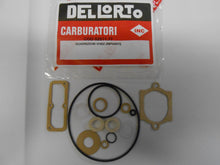 Load image into Gallery viewer, D52511-carb-kit-vhbz-20-22-24-25-26  D52511 CARB KIT VHBZ