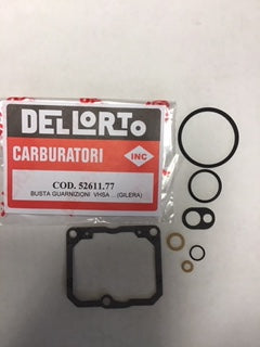 D52611- Carb Kit VHSA/VHSH 30 mm