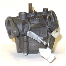 Load image into Gallery viewer, D0-00321 Dellorto Carburetor OVC 28.25D