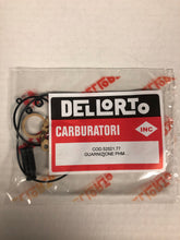 Load image into Gallery viewer, D52521 CARB KIT PHM E/F/G/H