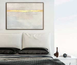 7 Romantic Paintings for Master Bedroom