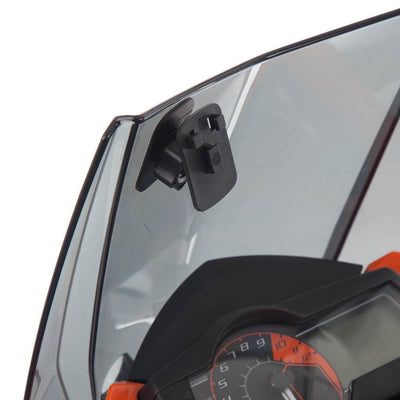UA 3M Adhesive Scooter Mount Attachment - Ultimateaddons