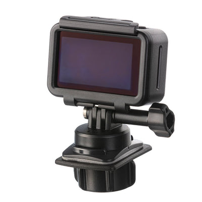Action Camera Mount Adapters Suitable for GoPro Hero Cameras - Ultimateaddons