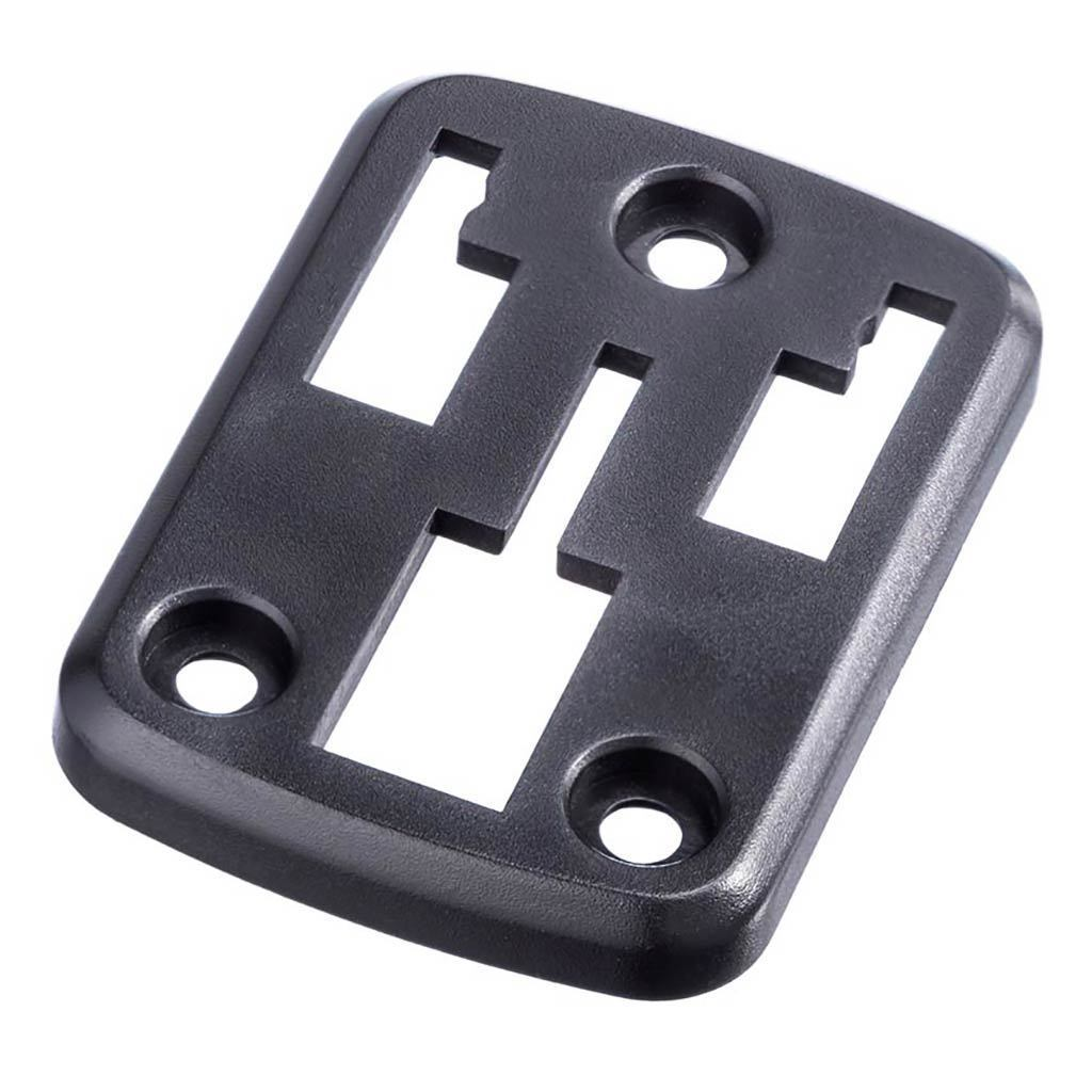 Replacement 3 Prong Adapter for Tough Case Range - Ultimateaddons