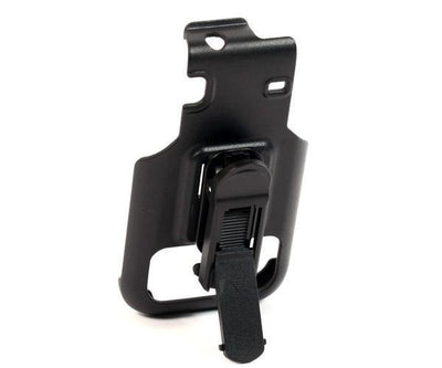 Ultimateaddons Belt Clip Attachment with integrated phone stand - Ultimateaddons