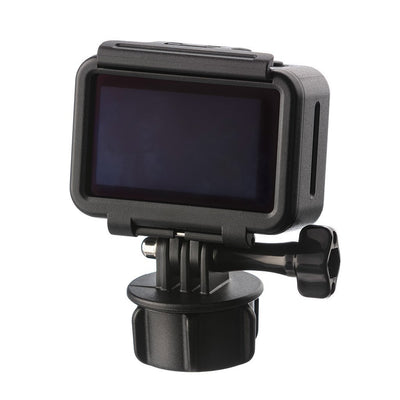 25mm Action Camera Adapters for DJI Osmo Camera - Ultimateaddons