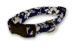 Hawaii Time - Collars & Leads