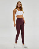 Sculpt Leggings