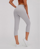 Sculpt 2.0 Leggings - Cropped
