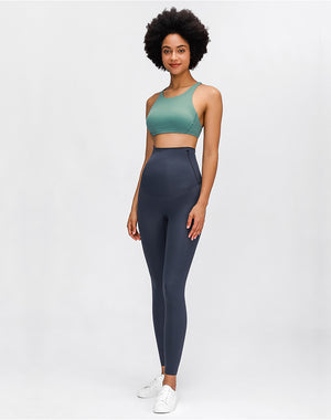 Sculpt Maternity Leggings
