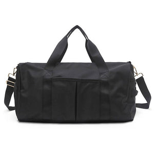 Free Spirit Gym Bag