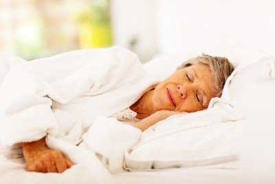 Afternoon Naps May Boost Brain Function