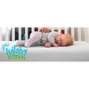 Lullaby Earth Breeze Breathable Crib Mattress