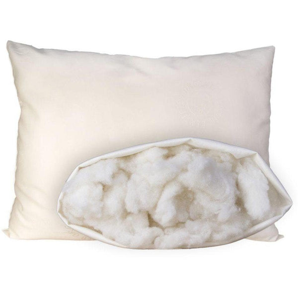 OMI Organic Wool Pillow