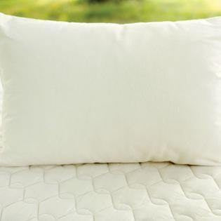 Savvy Rest Wool-Latex Pillow
