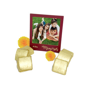 Diwali Memories Photo Magnet Hamper