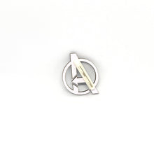 Load image into Gallery viewer, Avengers Pin