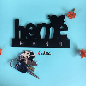 Home key holder (Small)