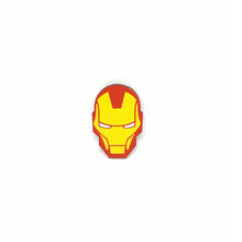 Load image into Gallery viewer, Iron Man Pin