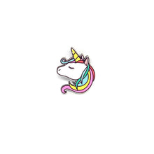 Load image into Gallery viewer, Unicorn Pin