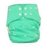 Diaper Rite 3.1 One Size All In One Crest