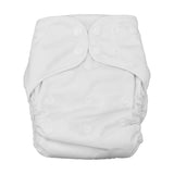 Diaper Rite 3.1 One Size All In One Marshmallow
