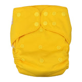 Diaper Rite 3.1 One Size All In One Zing