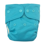 Diaper Rite 3.1 Newborn All In One Antigua