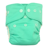 Diaper Rite 3.1 Newborn All In One Crest