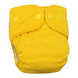 Diaper Rite 3.1 Newborn All In One Zing