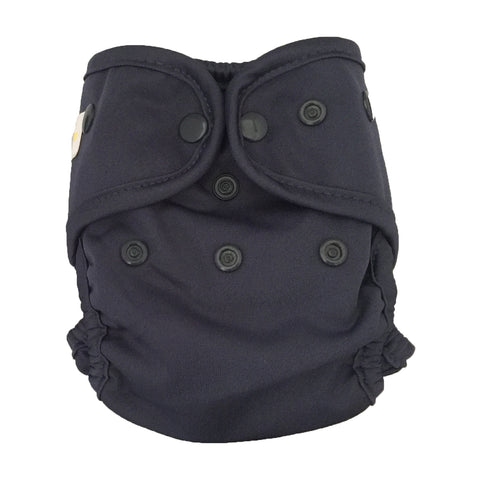 Diaper Rite 3.1 Newborn Cover Oxford