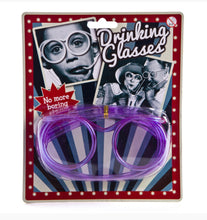 Drinking Glasses